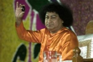 Controversial godman Bala Sai Baba dies of cardiac arrest in Hyderabad