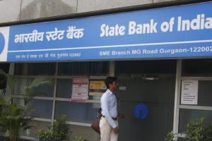 Bank strike on December 26 against mergers, pay revision