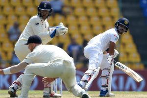 Superb Stokes sparks England fightback before lunch