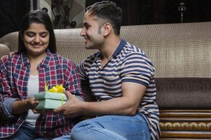 Bhai Dooj 2018: Spoil your sister with a surprise gift this year
