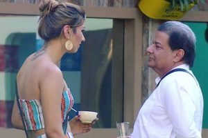 Bigg Boss 12, Day 47, November 3: Jasleen Matharu urges Anup Jalota to not make false statements | See video