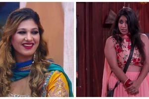 Bigg Boss 12, Day 50, November 5: Surbhi Rana says Jasleen-Anup relationship was 'unnatural' | See video