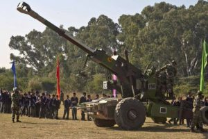 SC rejects CBI appeal to reopen Bofors case, says grounds of delay not justified