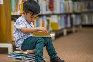 Children's Day Read: You are never too old to read these 5 books