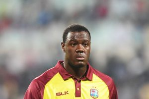 Don't think we applied ourselves: Brathwaite