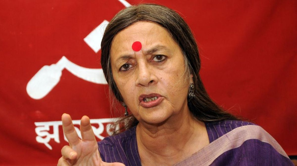 Brinda Karat, mob lynching case, National Human Rights Commission, Imtiaz Khan, NHRC