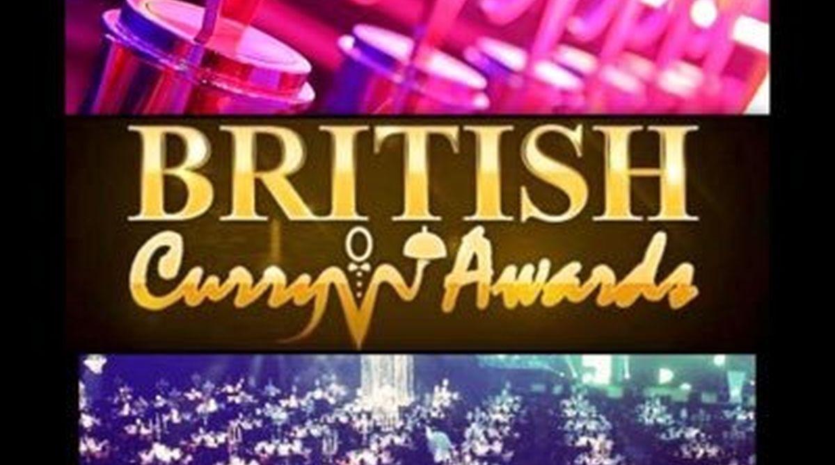 Brexit, London,EU nationals,British Curry Awards,Sir Vince Cable,Priti Patel,Theresa May