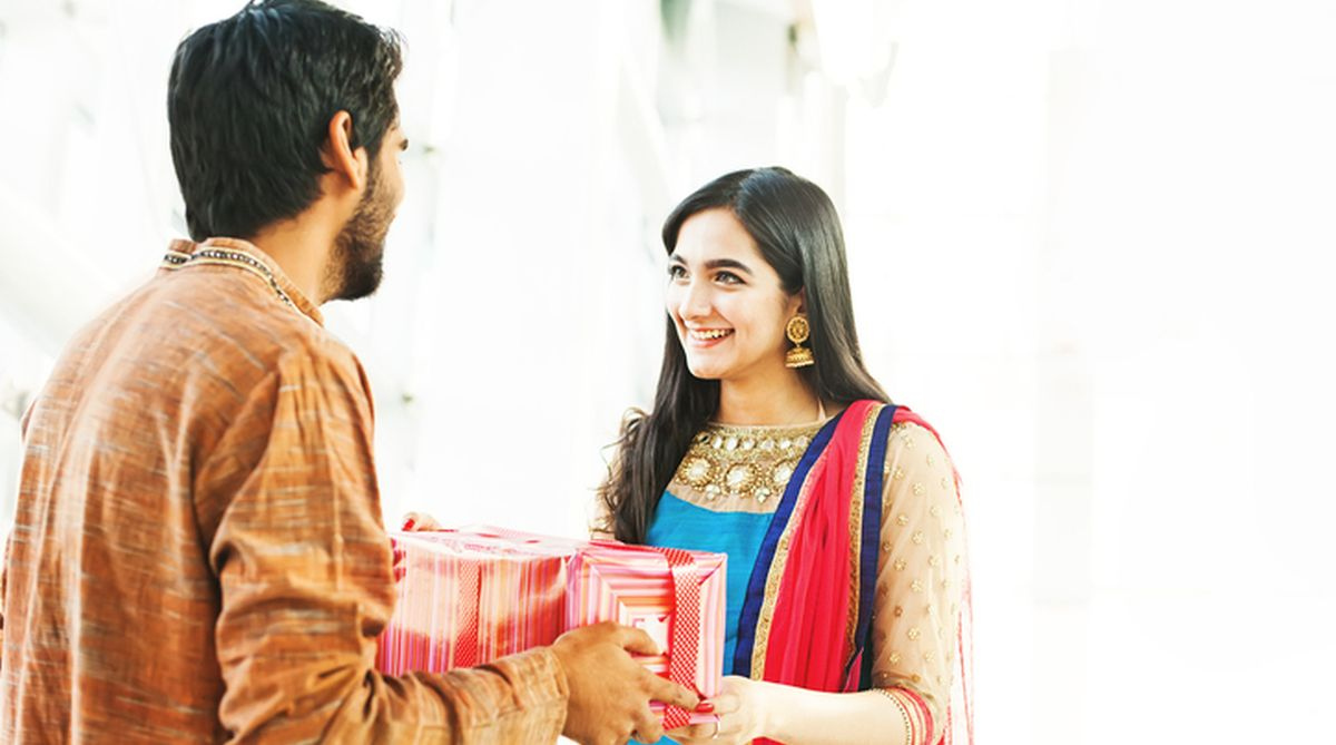 Bhai Dooj 2018: The ultimate gift guide for your beloved brother