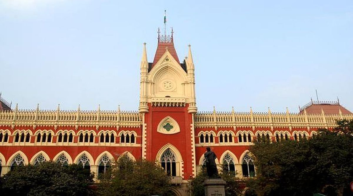 child abuse, Kolkata, Calcutta High Court, Justice Nadira Patherya, Phiroze Adulji, sexual harassment