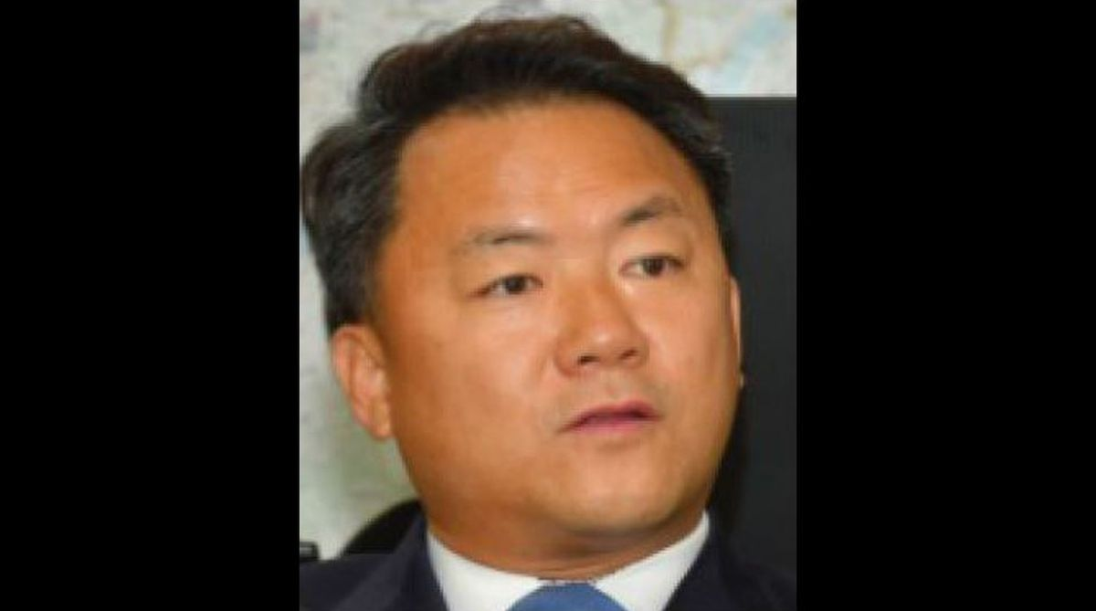 Chang-Won KIM: Delhi, Seoul to share experiences on urban issues