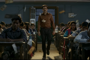 Why Cheat India is a stinging slap on educational policies