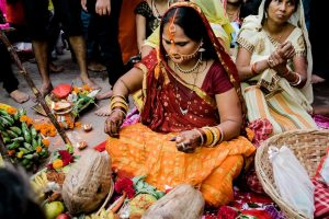 Chhath Puja: Who is Chhathi Mai and what's the Puranic reference of this festival?
