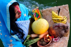 Chhath Puja 2018: Dates, rituals, food and history