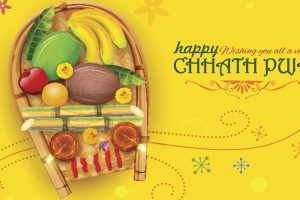 Chhath Puja 2018: Here are some Chhath Puja wishes, greetings, images for you in English and Hindi
