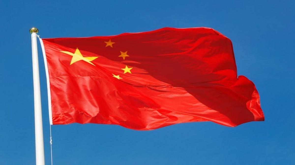 China, US warship, South China Sea, US Pacific Fleet