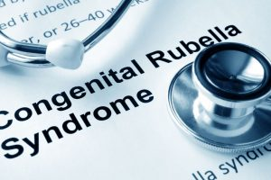 What is Congenital Rubella Syndrome? Know some lesser known facts about the infections