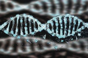 Dharamshala forensic lab to have DNA testing facilities
