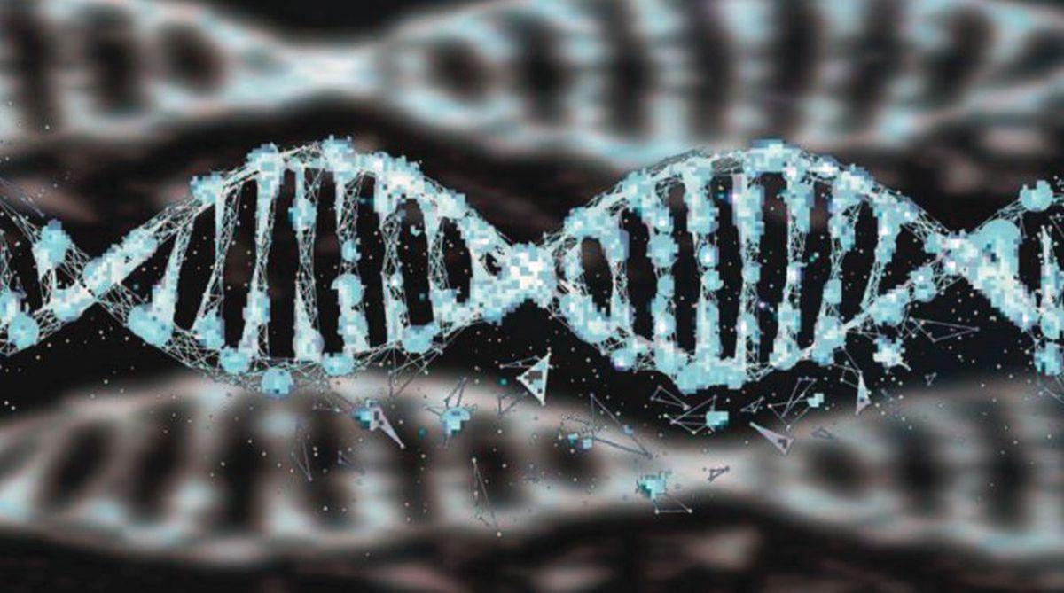 DNA testing, Dharamshala, RFSL, Jai Ram Thakur, cyber crime, forensic lab