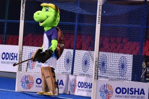 Odisha eyes major investment in sports from corporate giants