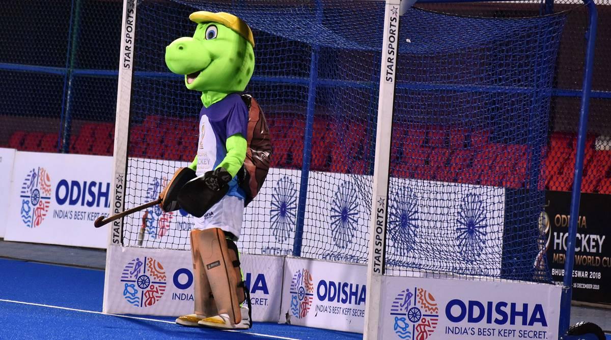 Odisha sports, Odisha MoUs, Make in Odisha Conclave 2018, Kalinga Stadium, Odisha Chief Minister Naveen Patnaik, Odisha Sports Minister Chandra Sarathi Behera, Odisha Hockey Men's World Cup Bhubaneswar 2018