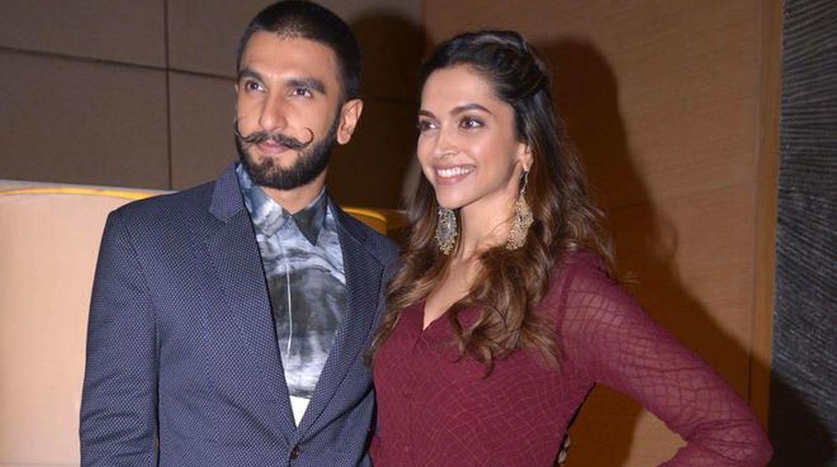 #DeepikaWedsRanveer, #RanveerWedsRanveer, DeepVeer wedding, Deepika and Ranveer, Lake Como, Anand Karaj, Deepika-Ranveer wedding