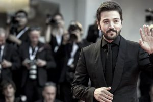 You against me rhetoric growing in politics: Narcos: Mexico star Diego Luna