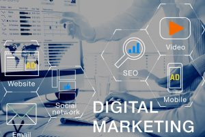 Digital marketing: How to sell it right