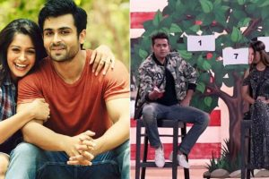 Bigg Boss 12 Updates: Dipika Kakar's husband Shoaib, Sreesanth's wife lash out at Romil and Srishty