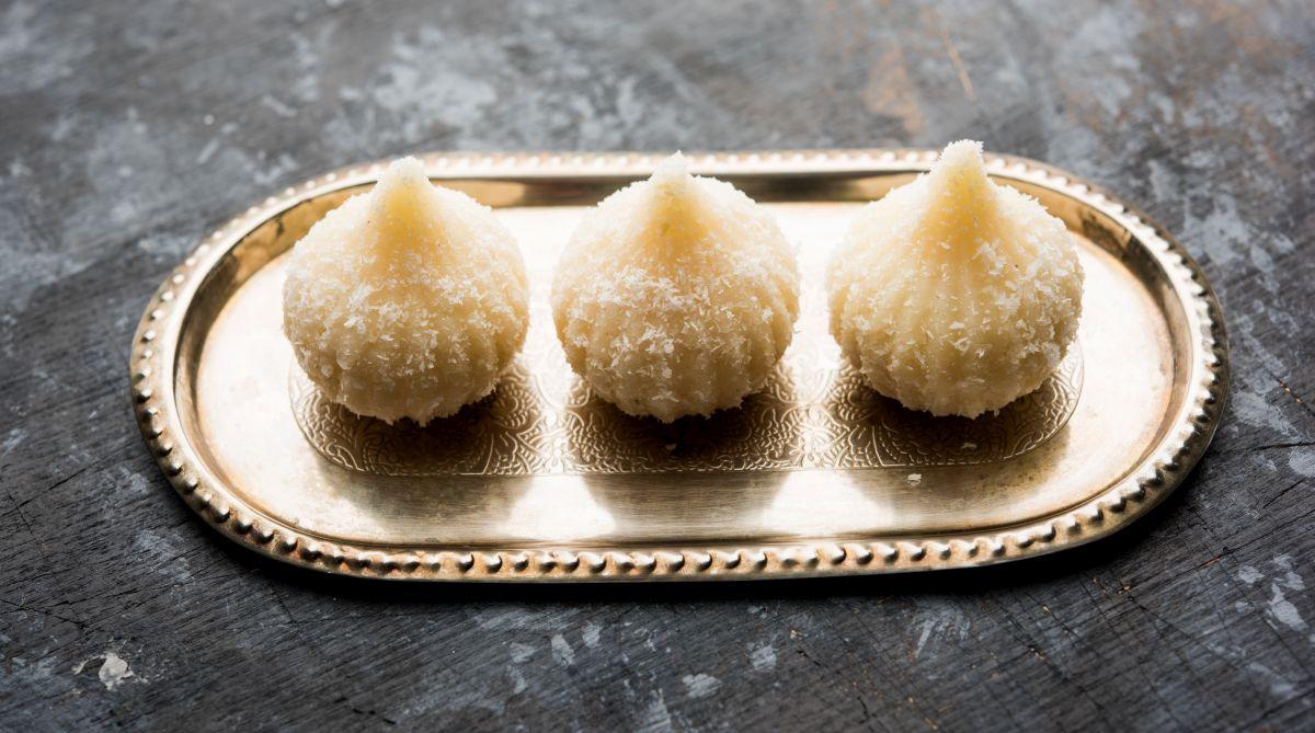 Favourite bhog prasad for Maa Lakshmi on Dhanteras and Diwali
