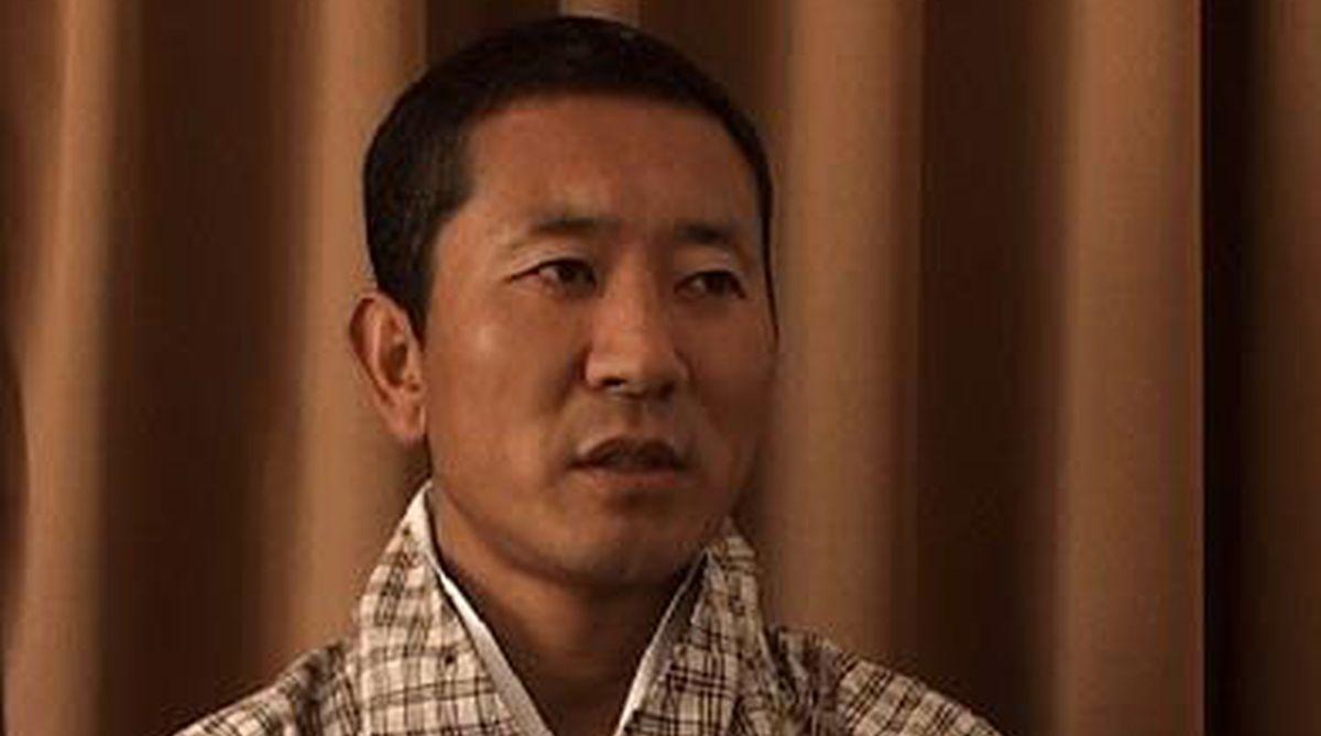 Bhutan PM Dr Lotay Tshering, PM Narendra Modi, Bhutan visit, Lotay Tshering India visit, 12th Plan, Mangdechhu hydroelectric project, India-Bhutan ties