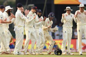 England claim landmark Test series sweep in Sri Lanka