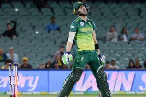 Du Plessis backs Amla to regain