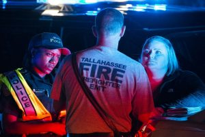 US: 2 dead, many injured in Florida yoga studio shooting