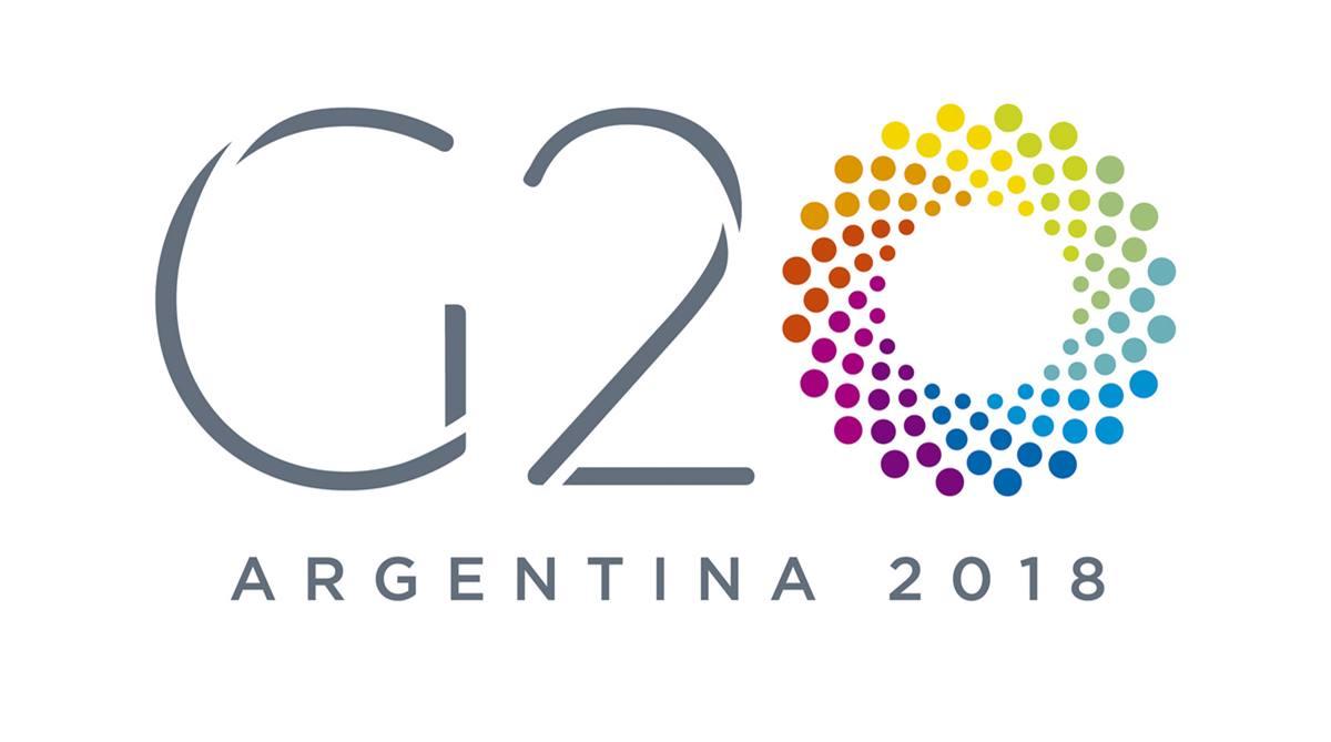 G-20 Summit, Argentina visit, Narendra Modi, Xi Jinping, Angela Merkel, bilateral talks, US President Donald Trump, French President Emmanuel Macron