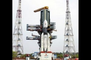 India to launch GSAT-29 communication satellite on November 14