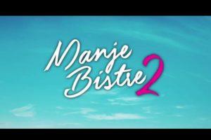 Manje Bistre 2 – Pre Teaser | Gippy Grewal | 12 April 2019
