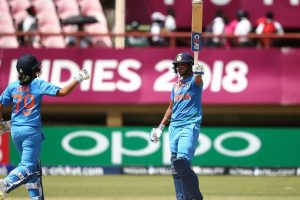 ICC Women's World T20, India vs England: Everything you want to know