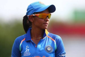 ICC Women's T20 World Cup | India start firm favourites against Pakistan