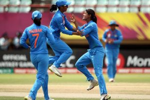 ICC Women's T20 World Cup | India vs Ireland: Everything you need to know