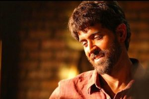 Post Vikas Bahl's exit, this director may step in to complete Hrithik Roshan's Super 30
