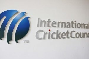 ICC dismisses PCB's case against BCCI