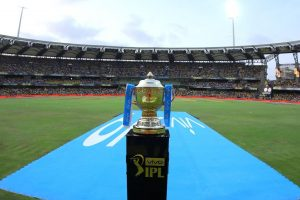 IPL auction 2019: 346 players to be auctioned, no Indian in top bracket