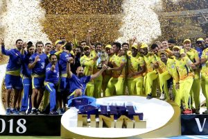 IPL 2019 likely to start early to give India break before World Cup