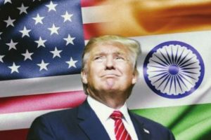 What US elections mean to India