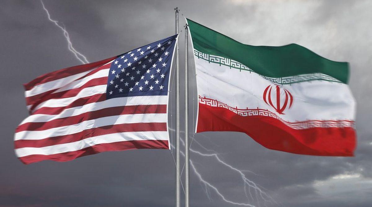 US sanctions, Iran, Seyyed Hossein Moussavian,nuclear agreement,UN Security Council