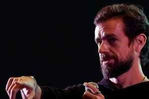 Jack Dorsey poster row: Twitter India says sorry