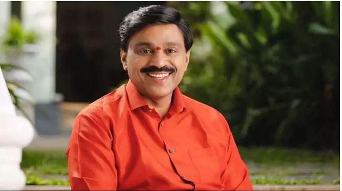 Karnataka,mining baron,Gali Janardhana Reddy,Ponzi scheme,FEMA, Ali Khan