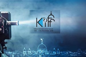 24th KIFF schedule: Check out the films showing today, 14 November