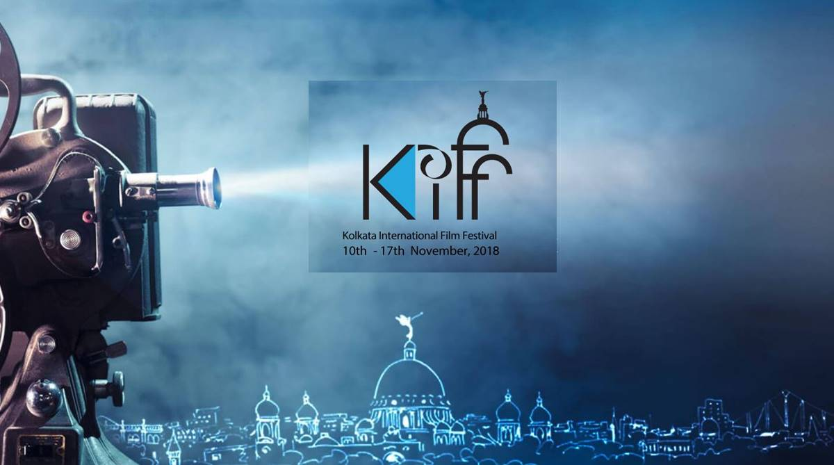 24th KIFF schedule: Check out the films showing today, 16 November