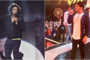 Kapil Sharma vs Sunil Grover: Teasers of new shows released